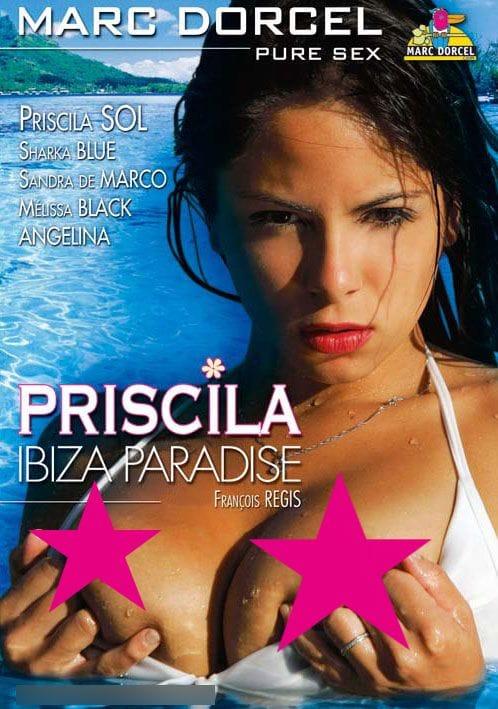 Sex paradise.net