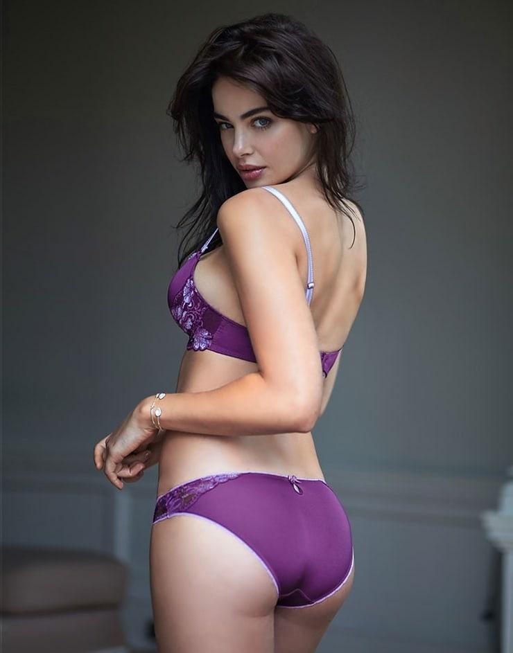 Nicole Meyer