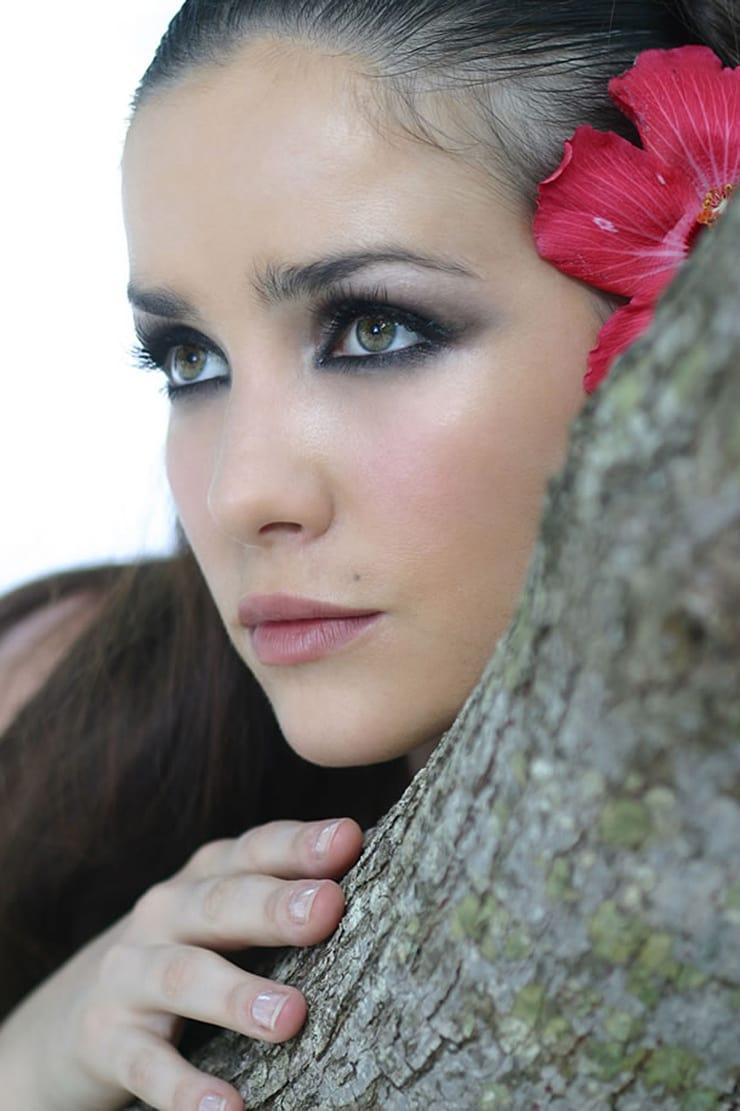 Picture of Natalia Ore...
