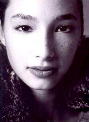 Picture of Alexandra Agoston
