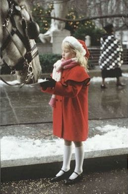 Eloise At Christmastime.Picture Of Eloise At Christmastime