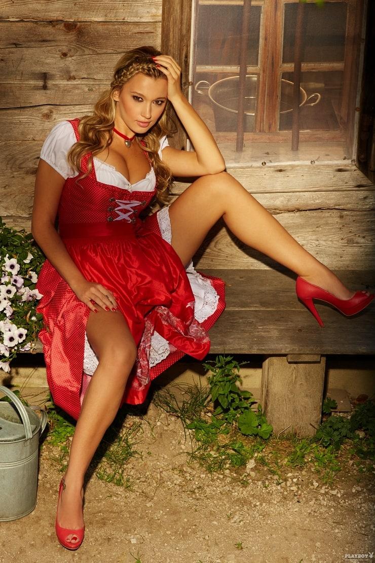 Leaked Constance Nunes nude (86 photo), Topless, Bikini, Selfie, legs 2006
