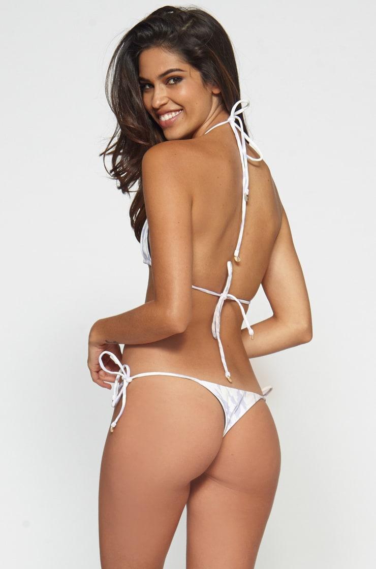 Communication on this topic: Kira dikhtyar nude, juliana-herz-topless/