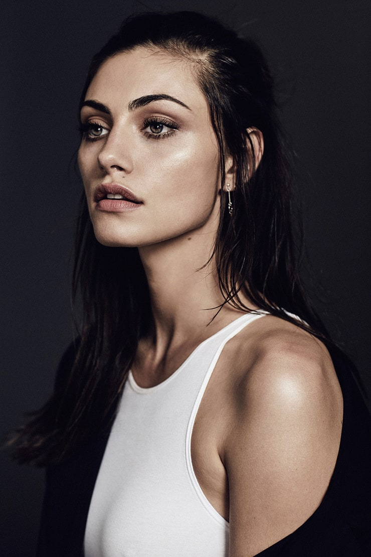 Phoebe Tonkin naked (95 pictures), video Feet, Instagram, cameltoe 2018