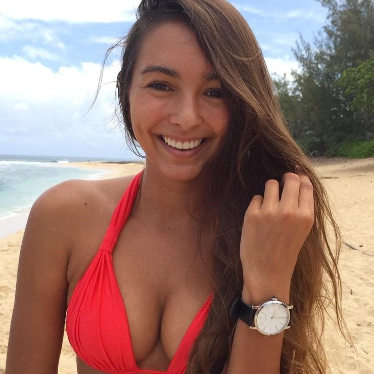 Jenna Fettig