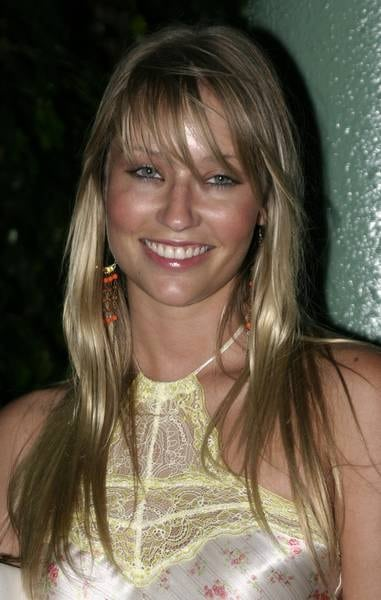 Lea Baastrup Ronne naked 271