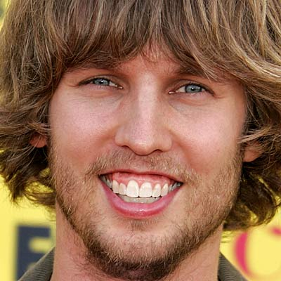 jon heder twitterjon heder twin, jon heder wife, jon heder 2016, jon heder snl, jon heder and his brother, jon heder height, jon heder net worth, jon heder wwe, jon heder instagram, jon heder dance, jon heder, jon heder brother, jon heder wiki, jon heder japanese, jon heder twitter, jon heder benchwarmers, jon heder how i met your mother, jon heder imdb, jon heder mormon, jon heder twin brother