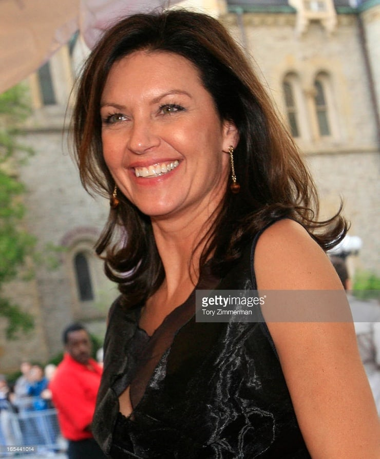 Picture of wendy crewson