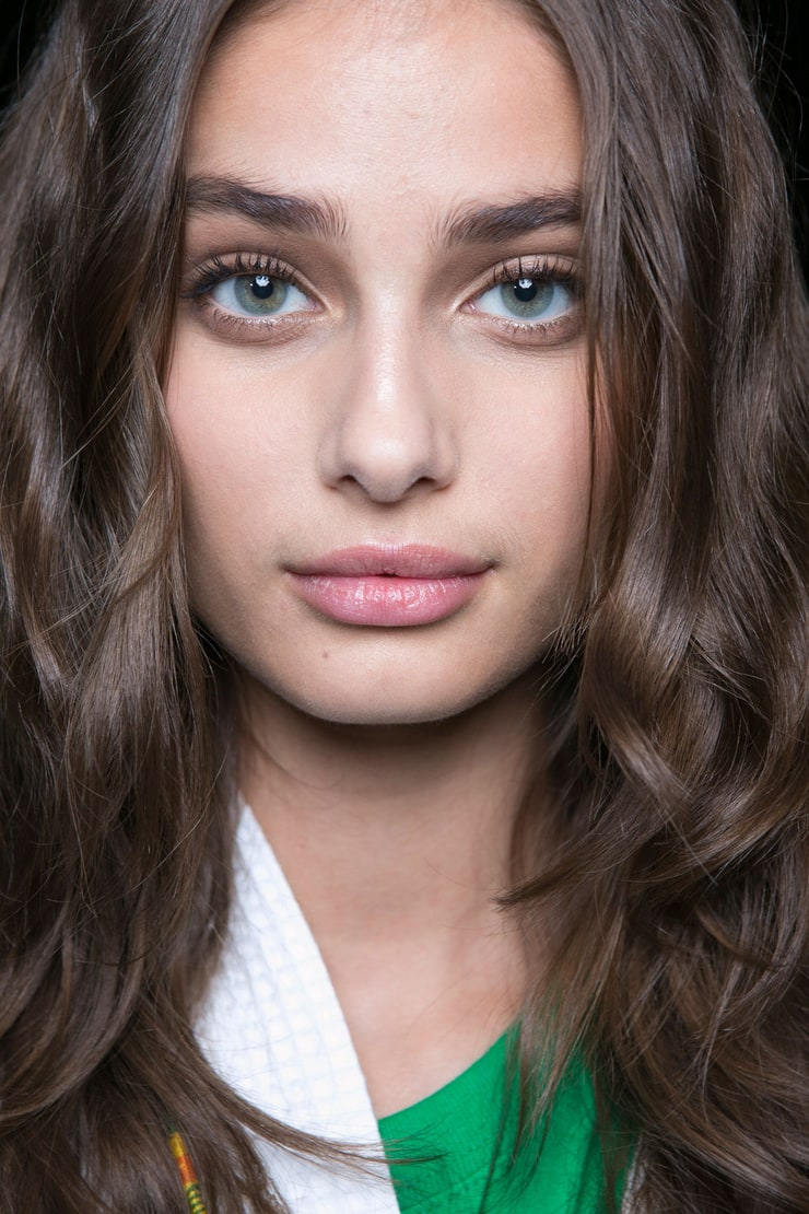 taylor marie hill latest -#main