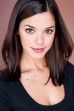 Lauren Gallagher