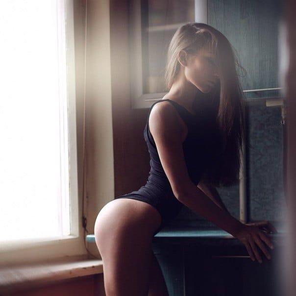 Anna Vyacheslavovna