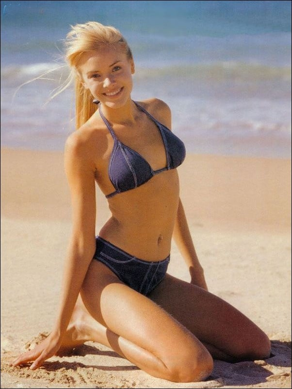 Kristanna Loken Of Kristanna Kristanna Loken Picture Of Of Picture Picture ukZTwlPiOX