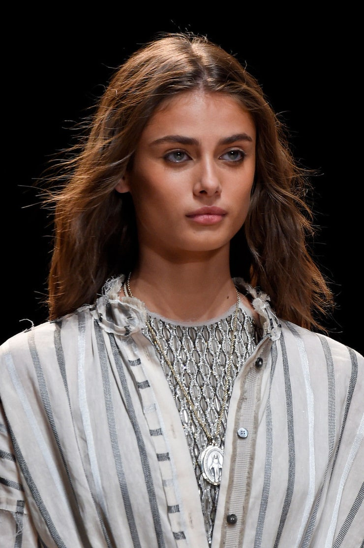 taylor marie hill latest - photo #26