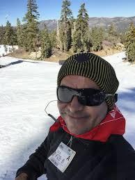 Humberto Obed Montiel Herrera