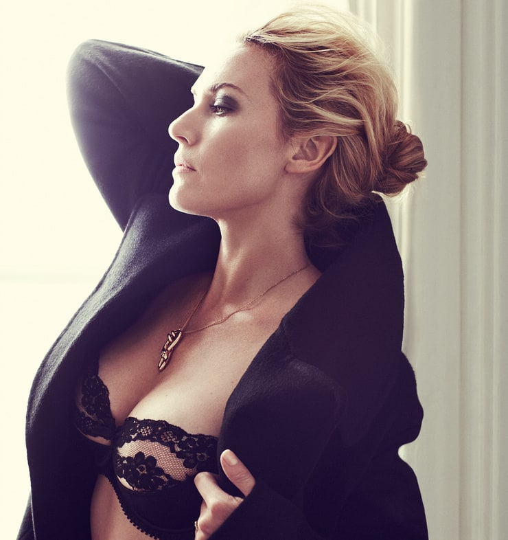 Vidos Porno Kate Winslet Nude Scene YouPorncom