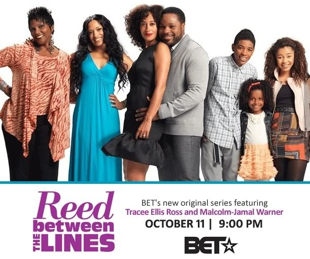 read between the lines on bet