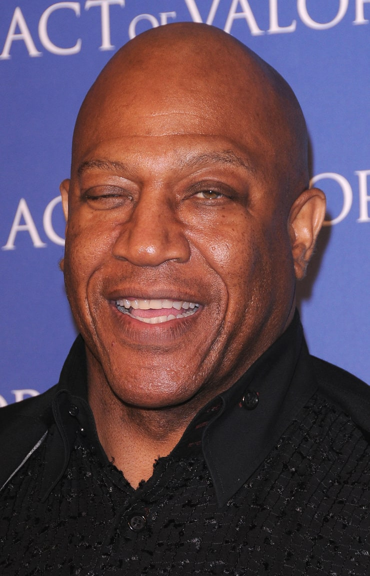 tiny lister height