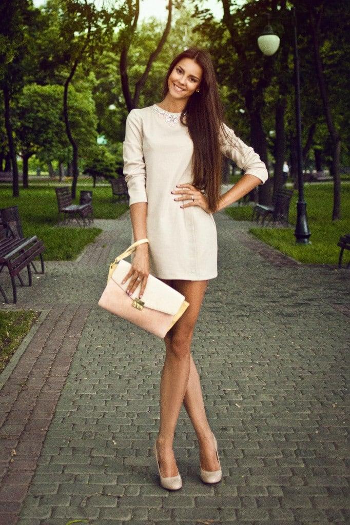 Karina Zhironkina