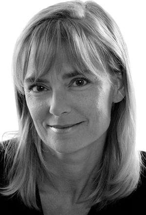 Photo found with the keywords: ann marie richardson west boylston - 600full-marie-richardson
