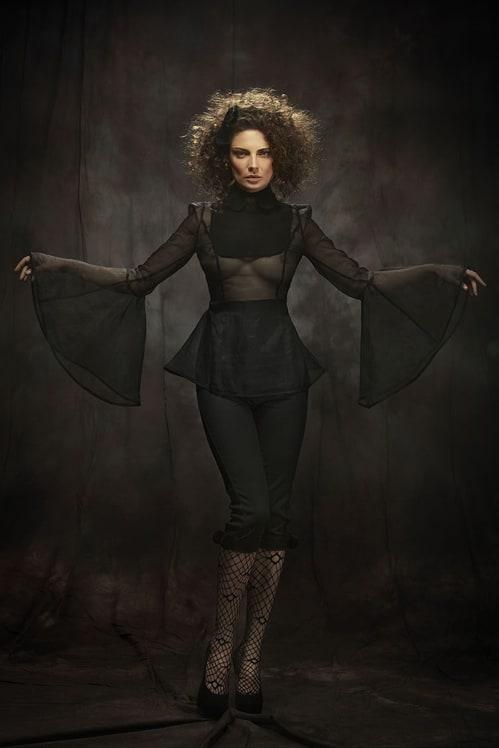 Picture of Teodora Duh... Carey Mulligan Movies