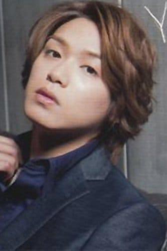 [Resim: 333full-takaki-yuya.jpg]