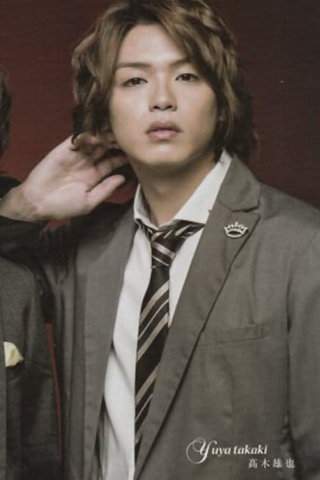 [Resim: 457full-takaki-yuya.jpg]