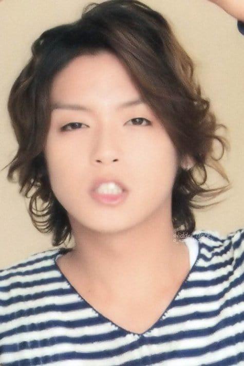 [Resim: 475full-takaki-yuya.jpg]