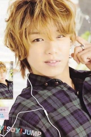 [Resim: 322full-takaki-yuya.jpg]