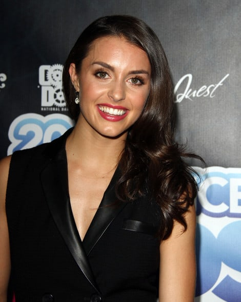 kathryn mccormick sytycdkathryn mccormick height, kathryn mccormick braveheart, kathryn mccormick wikipedia, kathryn mccormick muse, kathryn mccormick films, kathryn mccormick, kathryn mccormick instagram, kathryn mccormick boyfriend, kathryn mccormick wiki, kathryn mccormick dance, kathryn mccormick dancer, kathryn mccormick sytycd, kathryn mccormick 2015, kathryn mccormick dance off, kathryn mccormick dancing with the stars