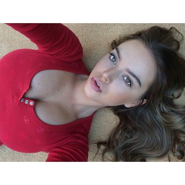 Lauren Hanley