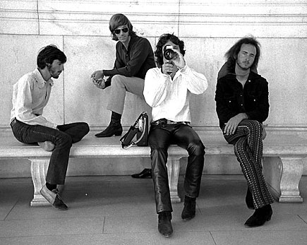 sc 1 st  Listal & Picture of The Doors