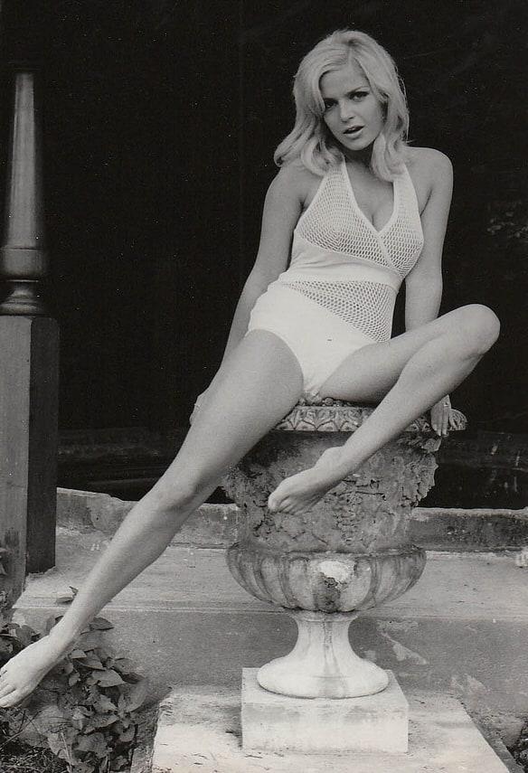 Monika Dietrich