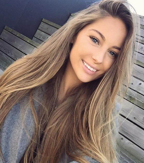 Mathilde Gøhler Jensen