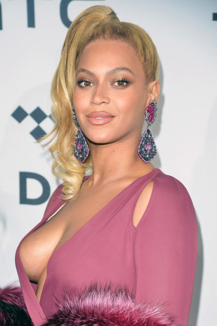 Picture of Beyoncé Knowles