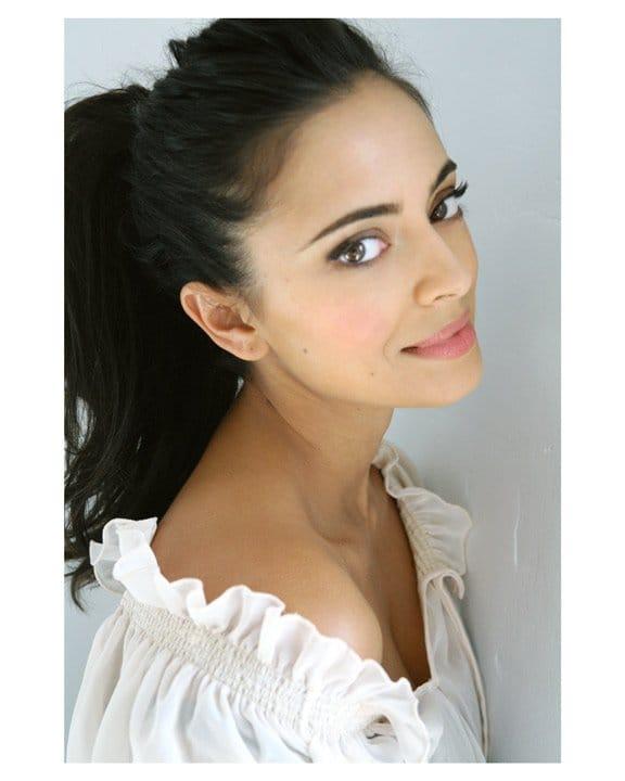 Briana Marin famous actors