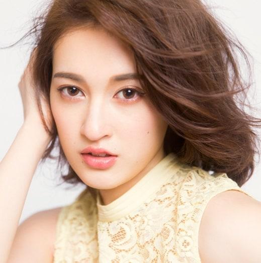 """Résultat de recherche d'images pour """"Miyazawa Seira"""""""