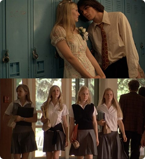 The virgin suicides free streaming