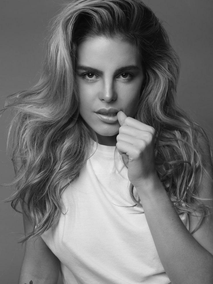 Isabela Ramos