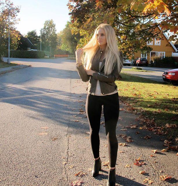 snapchat sluts beatiful i Stockholm