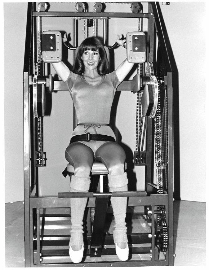 Cleavage Legs Melinda O. Fee  nudes (48 pictures), iCloud, legs