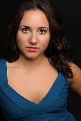 Emily Roeske