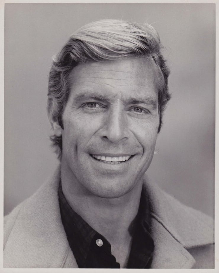james franciscus twilight zone