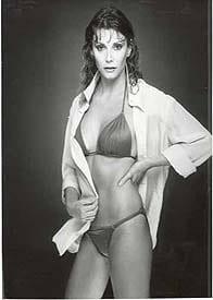 Pamela Susan Shoop nudes (67 foto) Cleavage, Instagram, butt