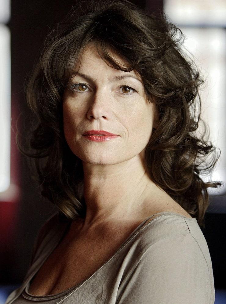 Picture of Sabine Vitua