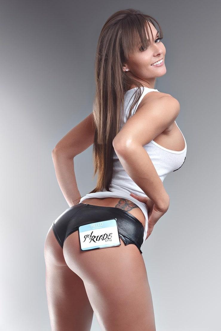 Brooke Knight nude (26 photo), Sexy, Leaked, Feet, panties 2020