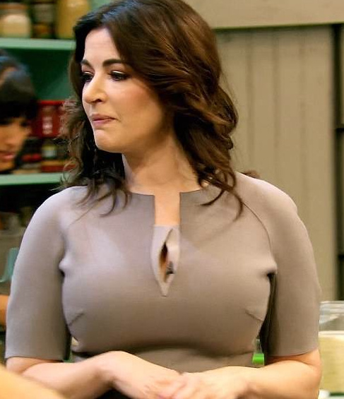 nigella lawson - photo #48