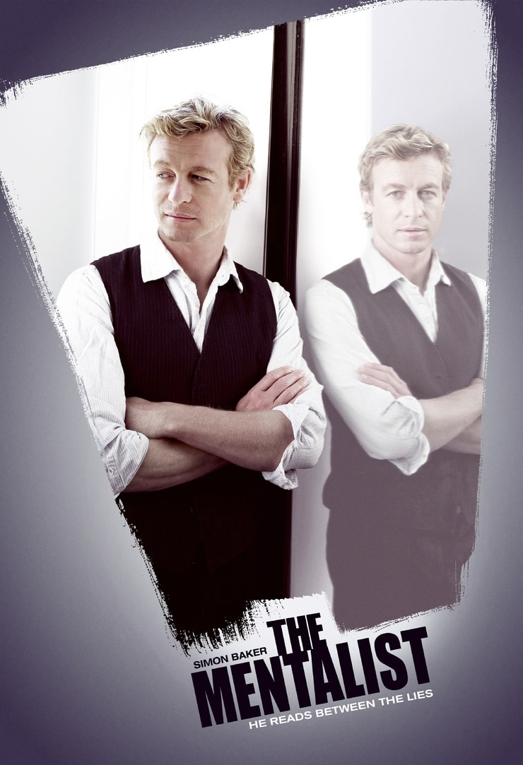 Picture Of The Mentalist