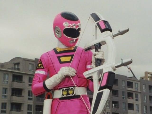 Youko Yagami