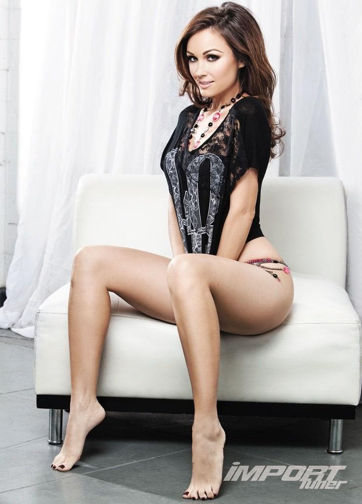 Jennifer J Zharinova