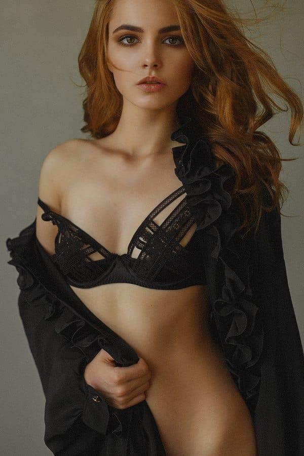 Oktyabrina Maximova